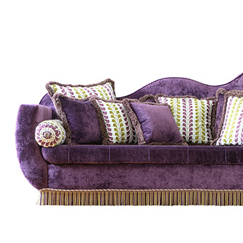 Mise-en-Avant-Purple-Sofa
