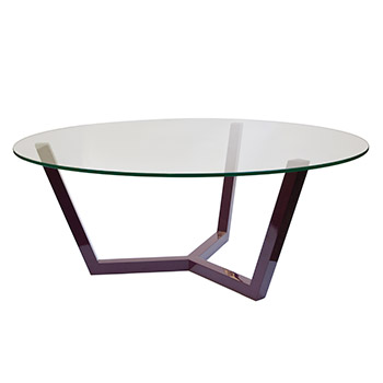 Mise-en-Avant-Reversible-Table-Lacquered-Wood