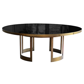 Mise-en-Avant-Table-Rotating-Modular