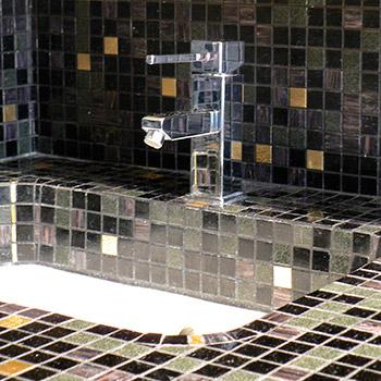 Mise-en-Avant-batrhrooms