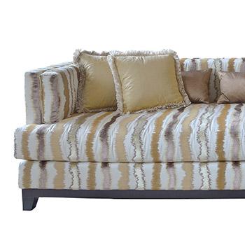 Mise-en-Avant-sofa